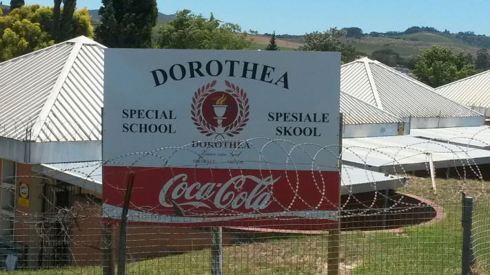 Dorothea School